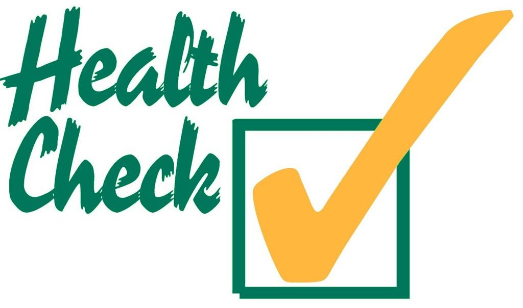 Health_Check.jpg