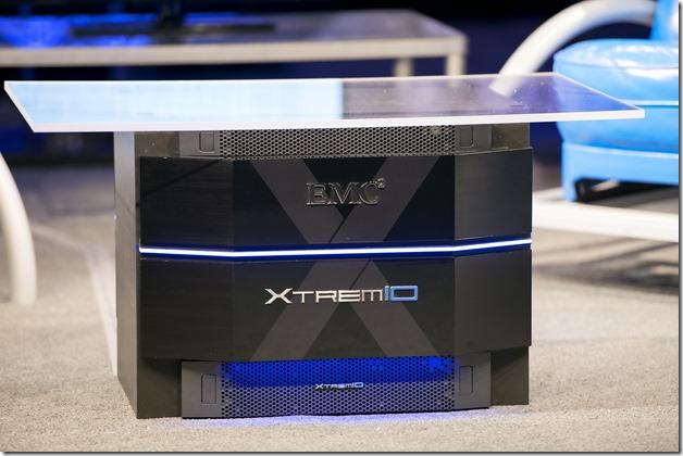 EMC XtremIO Launch 173