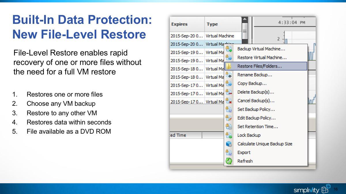 File_Level_Restore