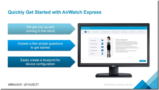 AirWatch Express Blueprint_Page_05