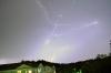 lightning-149_1