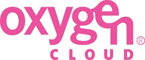 logo-oxygen-cloud-1004x408