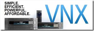vnx-promo-banner