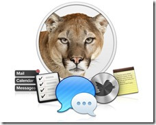 Mac-OS-X-Mountain-Lion-2