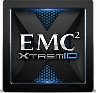 XtremIO_icon