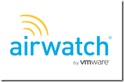 Airwatch-by-vmware-logo
