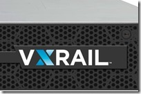 vxrail.front