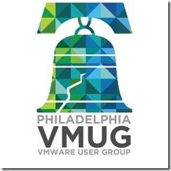 philly_VMUG
